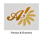 Atualíssima! Festas & Eventos