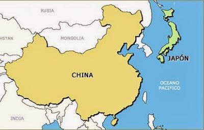 Que conocer de china