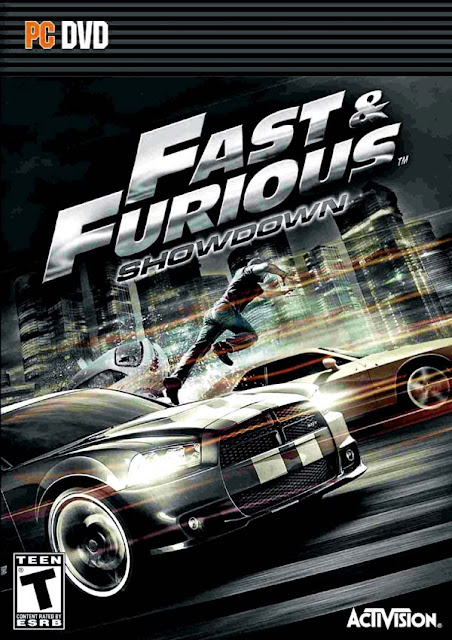 Fast-and-Furious-Showdown-Download-Game-Cover