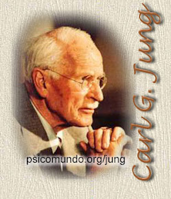 Dr. Carl G. Jung