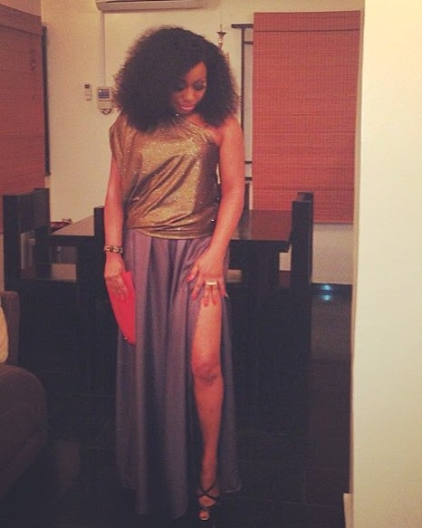 rita dominic 2013 photos