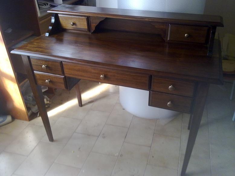 Nuove foto di nostri mobili lavori - Immagini di mobili ...