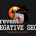 नेगटिव एसईओ के हमले की रोकथाम कीजिए