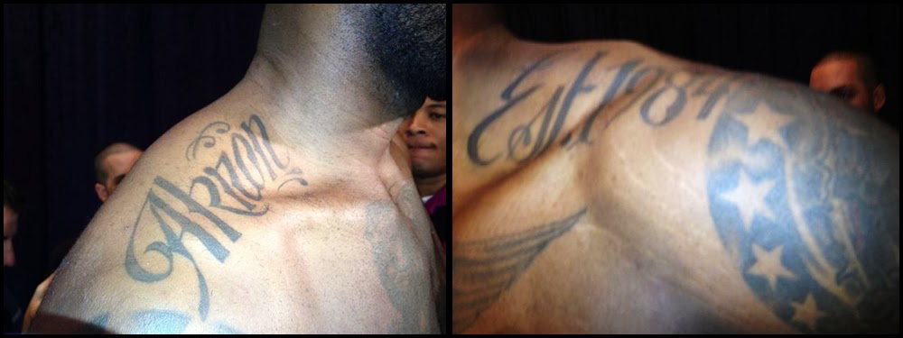 Nba 2k14 lebron james cyberface w new tattoos nba2k org for Lebron james tattoos