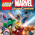 STAN LEE to appear in Lego Marvel Superheroes