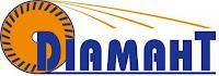 Торгово-промышленная группа «ДИАМАНТ» объявляет конкурсный набор на вакансию менеджер-снабженец