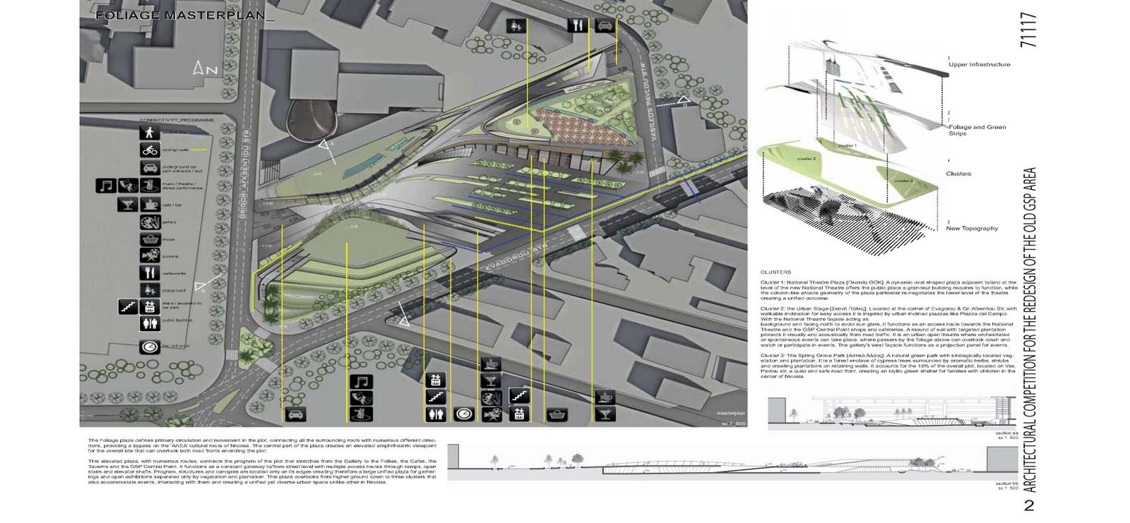 Io carydi for Architectural design services near me