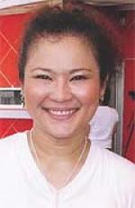 Inthira Yeunyong