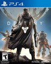 http://thegamesofchance.blogspot.ca/2014/09/a-brief-review-destiny.html