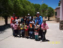 escuela rural- Jujuy .Argentina