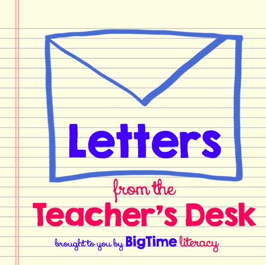 http://bigtimeliteracy.blogspot.com/2014/07/letters_30.html?showComment=1406722763837#c3762581072860675381