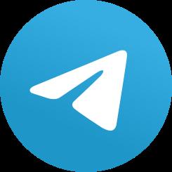 Contacto: Telegram
