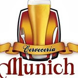 CERVECERIA MUNICH MERIDA