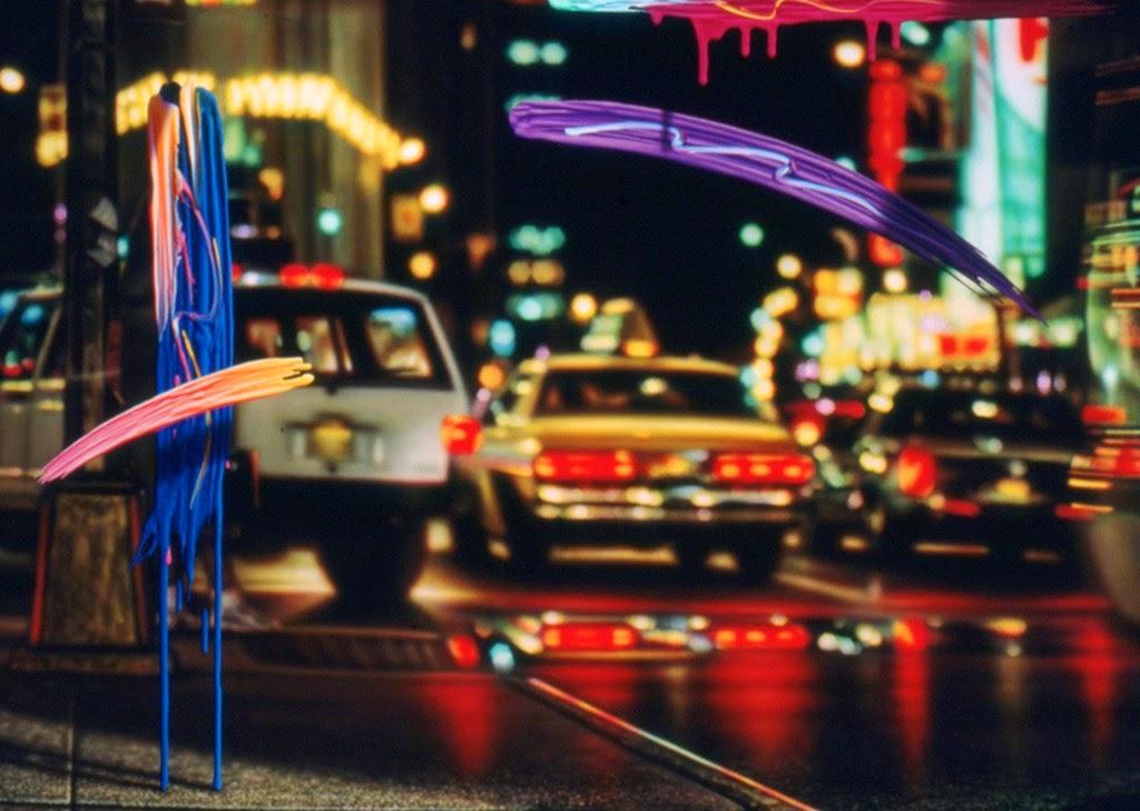 paisajes-ciudades-de-noche-pintadas-en-acrilico