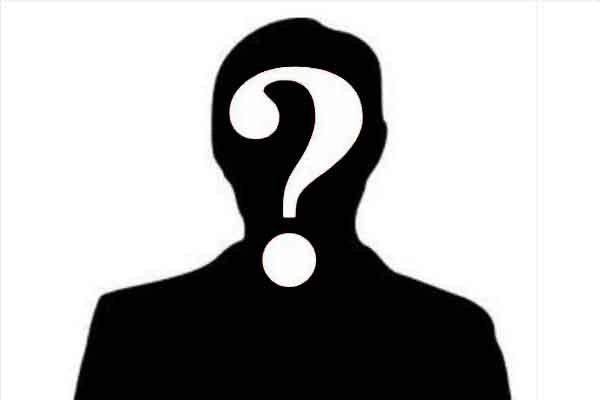ΔΗΜΟΨΗΦΙΣΜΑ: Ποιος πιστεύετε ότι θα χαρεί πιο πολύ από όλους με το ΟΧΙ;;;;;; ΔΕΙΤΕ!!!!!