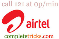 How to call Airtel customer care for free?,how to call Airtel customer care without balance deduction,Call Airtel customer care free,Airtel customer care, Airtel customer care tricks
