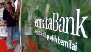 Bank Permata Jobs Recruitment Customer Service, Relationship Manager