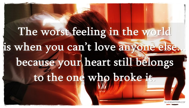 The Worst Feeling In The World, Picture Quotes, Love Quotes, Sad Quotes, Sweet Quotes, Birthday Quotes, Friendship Quotes, Inspirational Quotes, Tagalog Quotes