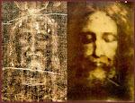 El único recuerdo que nos dejó Jesús