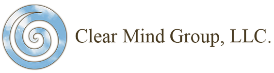 Clear Mind Group