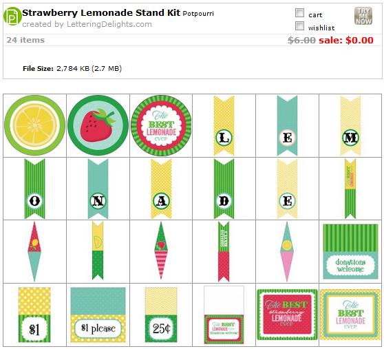 http://interneka.com/affiliate/AIDLink.php?link=www.letteringdelights.com/clipart:strawberry_lemonade_stand_kit-12937.html&AID=39954