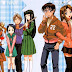 Love Hina [Complete]