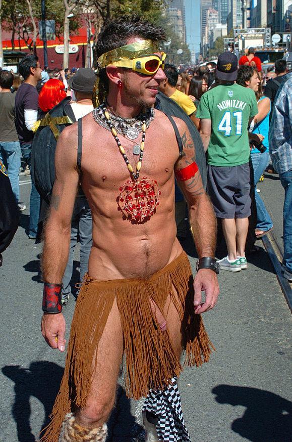 image Amateur dick galls hot gay twinks emo rock