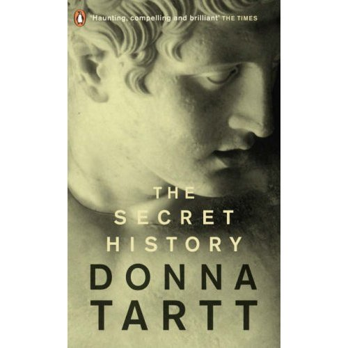 http://stephpostauthor.blogspot.com/2013/09/book-recommendation-secret-history.html