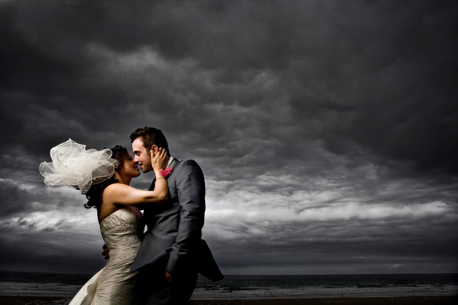 the best digital camera wedding photography in a bad weather With best flash for wedding photography