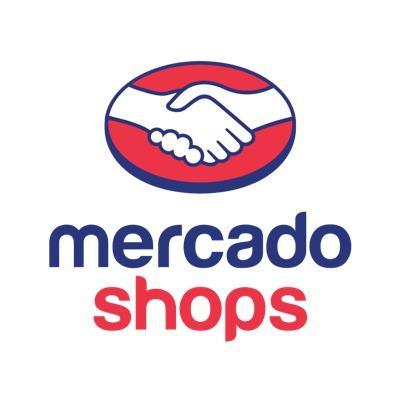 Delibrary Mercado Shops: