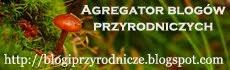 Agregator Blogów Przyrodniczych