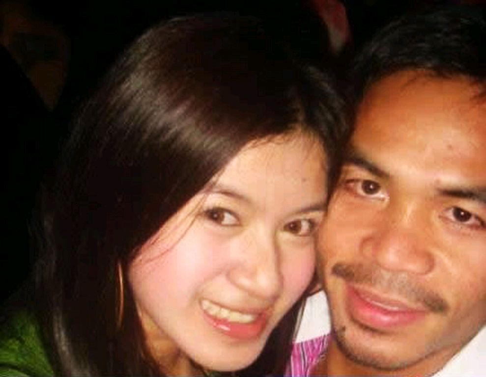 MANNY+PACMAN+PACQUIAO+SCANDAL+PHOTO+VIDEO+SEX+KISS+WOMAN+PICTURE
