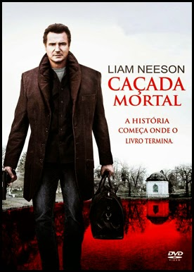 Download – Caçada Mortal - Dublado