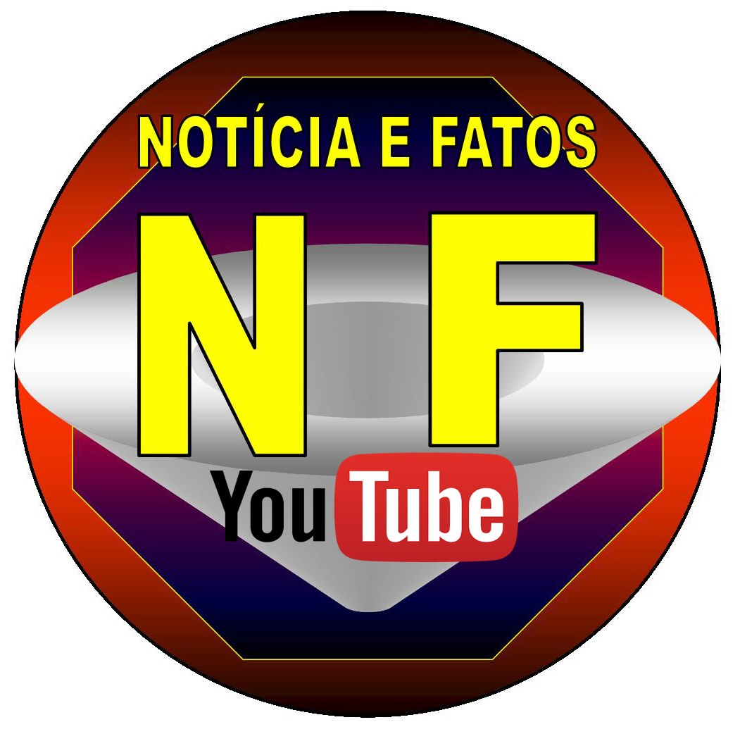CANAL DE VIDEOS NO YOU TUBE
