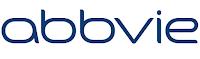 abbvie_summer_internship