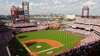 Philadelphia Phillies Luxury Suites For Sale, Single Game Rentals, Citizens Bank Park