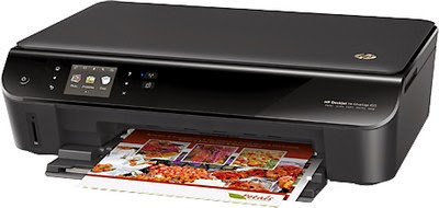 Flipkart: Buy HP Deskjet Ink Advantage 4515 All-in-One Wireless Printer at Rs. 6,299 only – Buytoearn