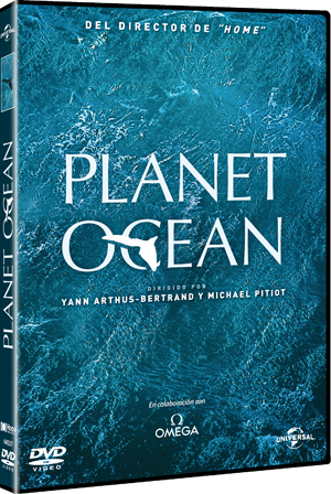 10GB|Omega|Planeta Oceano|Bluray|1080p|Dual Audio|Taykun7000