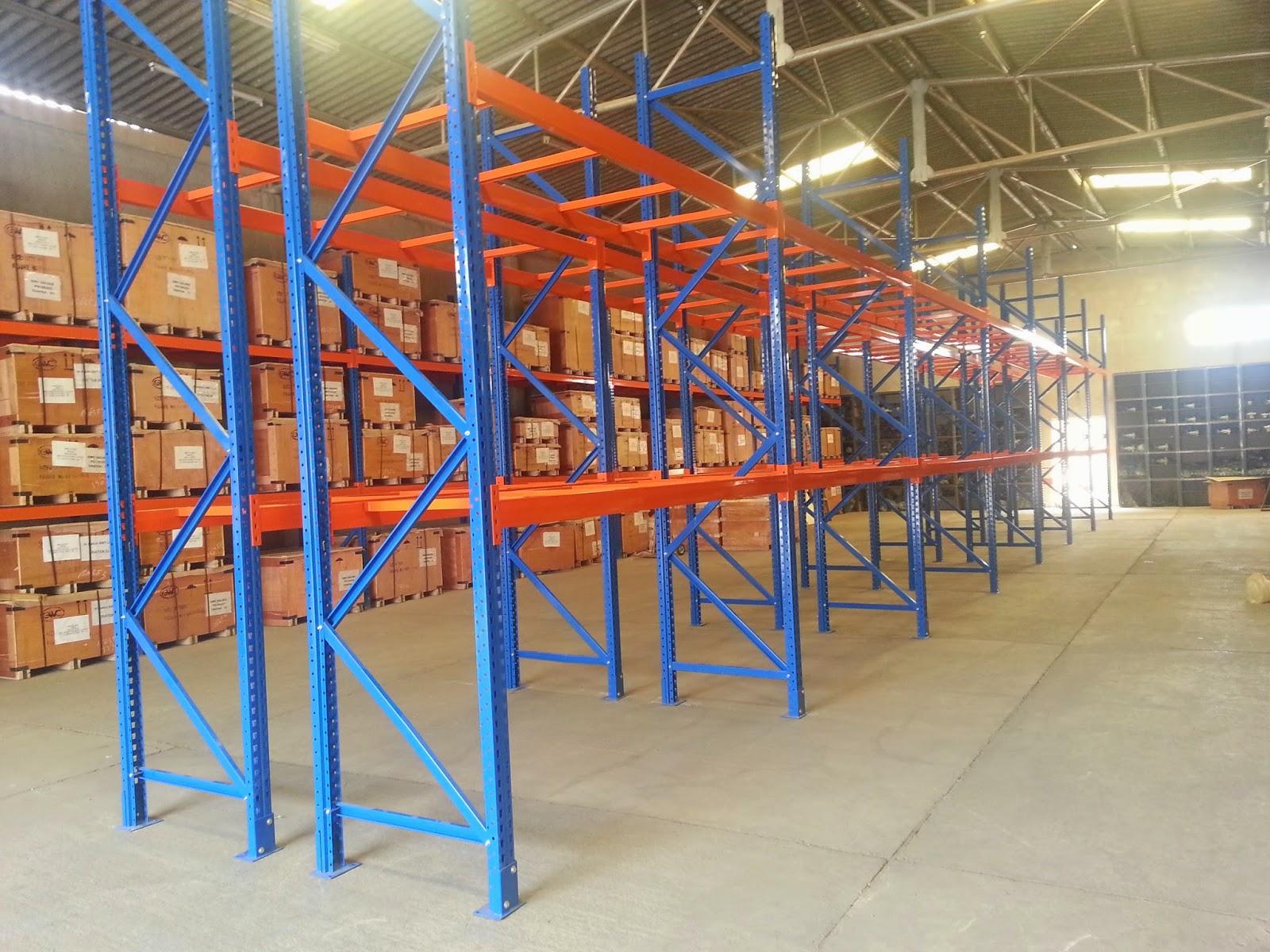 Storage Racking Uae Warehouse Shelving In Dubai Racking Systems For High Loads Warehouse