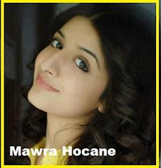 Mawra Hocane