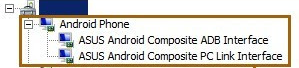 Cara Root Semua ASUS Zenfone 2/4/5/6 (Kitkat,Lollipop)