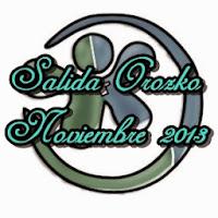http://txikilandia.blogspot.com.es/2013/11/salida-orozko-9-10-de-noviembre-de-2013.html