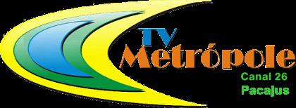 TV METROPOLE