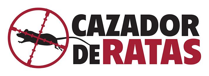 CAZADOR DE RATAS EDITORIAL