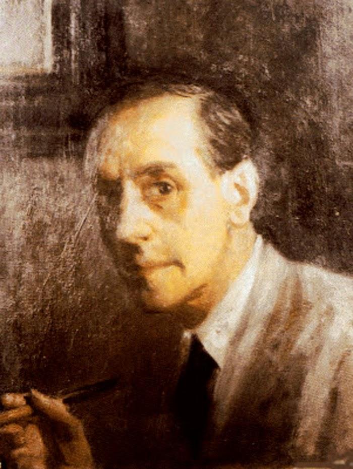 Rigoberto soler p rez pintor valenciano images frompo - Pintor valenciano ...