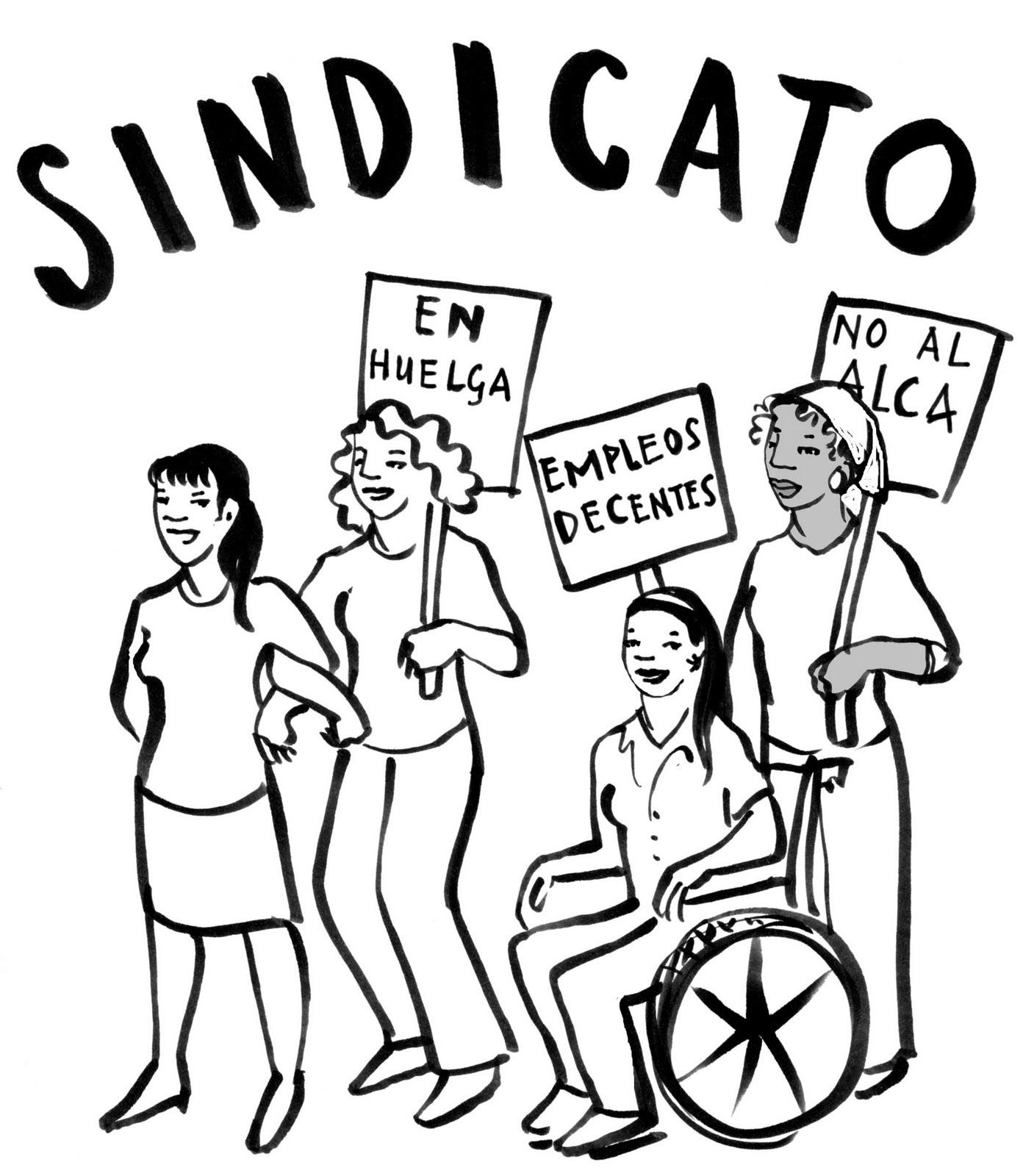 de carácter sindical recibieron el nombre de clubes de obreros o