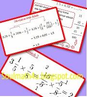 Rumus Cepat Matematika Kelas 5 Sd Belajar Matematika Share The Knownledge
