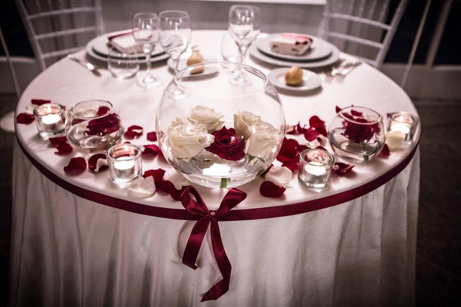 Felici & contenti   organizzazione eventi e matrimoni: gennaio 2016