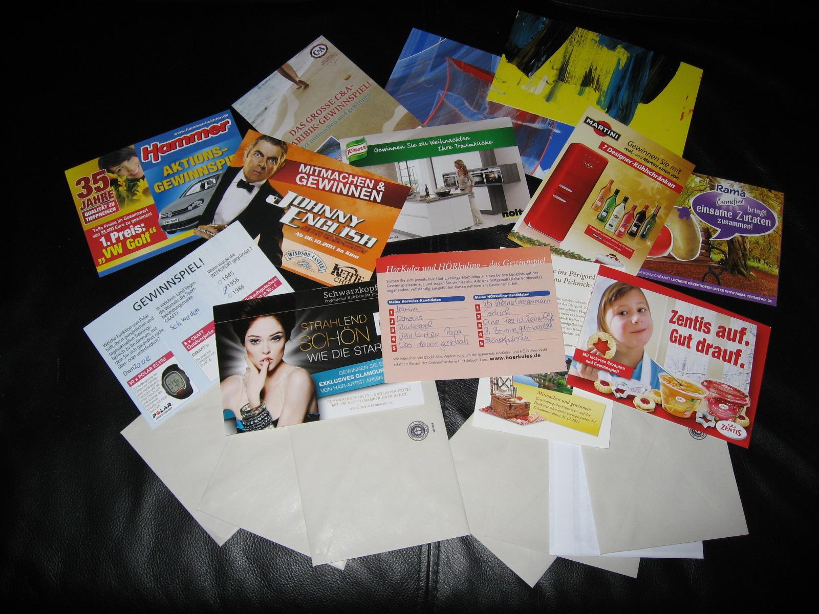 http://2.bp.blogspot.com/-fgcN9W33xU0/TvuHvPWzabI/AAAAAAAAAQ8/pP7WmN5tfLk/s1600/IMG_7934.JPG