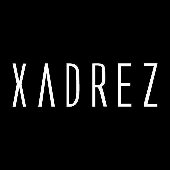 Xadrez Plus Size